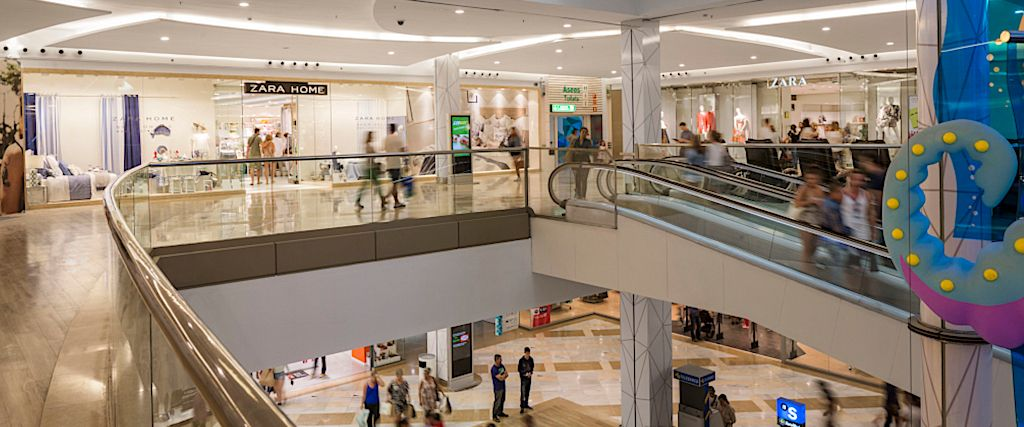 Vigoplan | Centros Comerciales Vigo