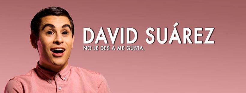 Vigoplan | David Suárez En Vigo