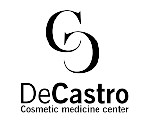Vigoplan | De Castro Cosmetic Medicine Center Logo