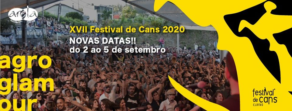 Vigoplan | Festival De Cans 2020