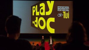 Vigoplan | Festival De Play Doc 2020