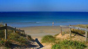 Vigoplan   Galicia Y Sus Playas Nudistas