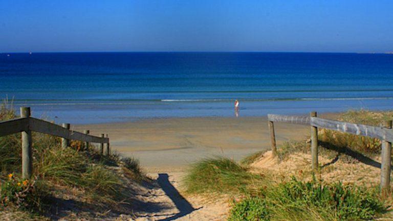 Lee más sobre el artículo Galicia y sus Playas Nudistas | Nuestras 10 Propuestas