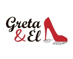 Vigoplan | Greta&el Logo
