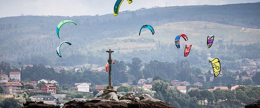 Vigoplan   Kite Fest Cesantes 2020
