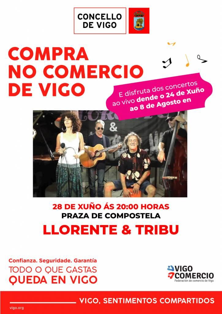 Vigoplan | Llorente & Tribu