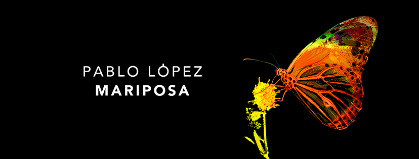 Vigoplan | Pablo Lopez Vigo