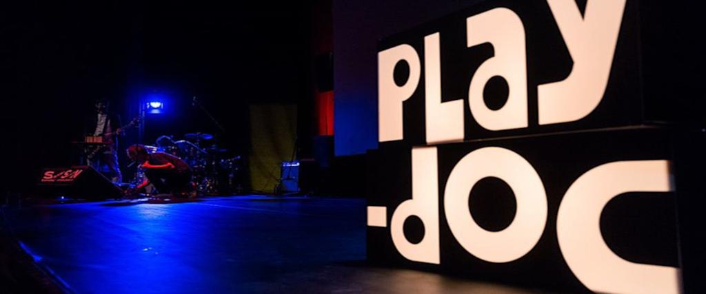 Vigoplan | Play Doc Festival De Cine En Tui 2020