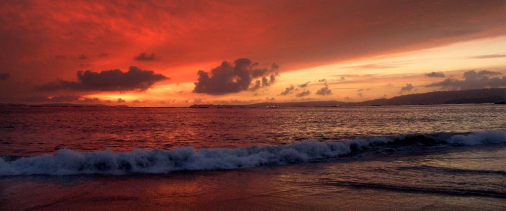 Vigoplan | Playa De Lapaman