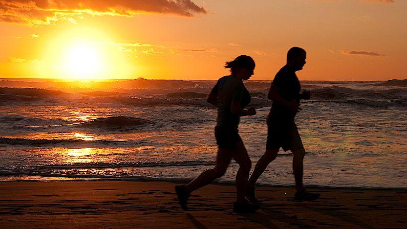 Vigoplan | Quedada Running Vigo Jogging