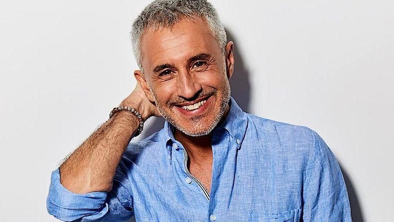 "Sergio Dalma Gira ""30… y tanto"" | Concierto en Vigo"