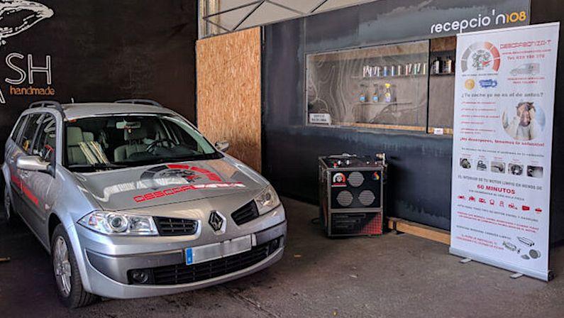 Vigoplan | Descarboniza T Vigo