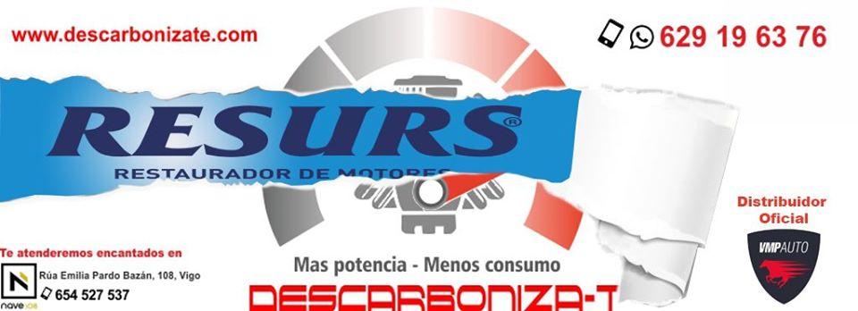 Vigoplan | Descarboniza-T