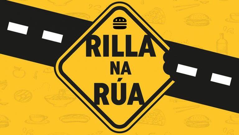 Aplazado el Rilla na Rúa 2020 de Ramallosa