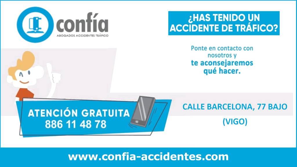 Vigoplan | Confia