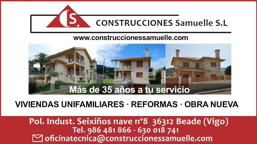 Vigoplan | Samuelle
