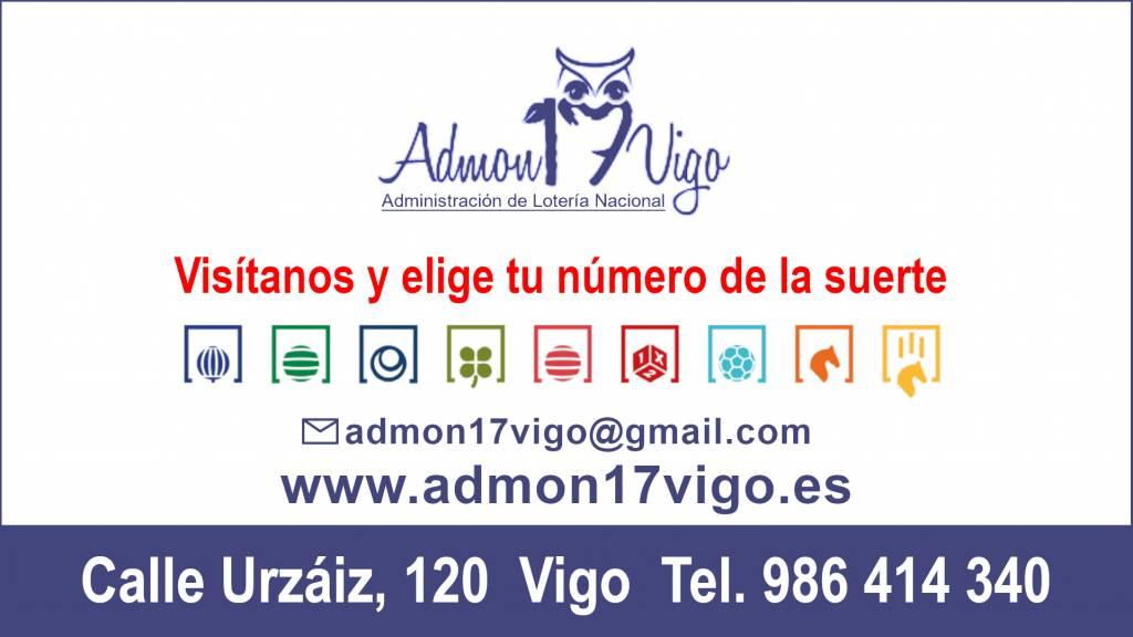 Vigoplan | Admon17