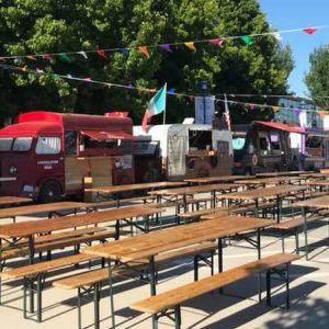 Vigoplan | Cangas Beer Fest 2020