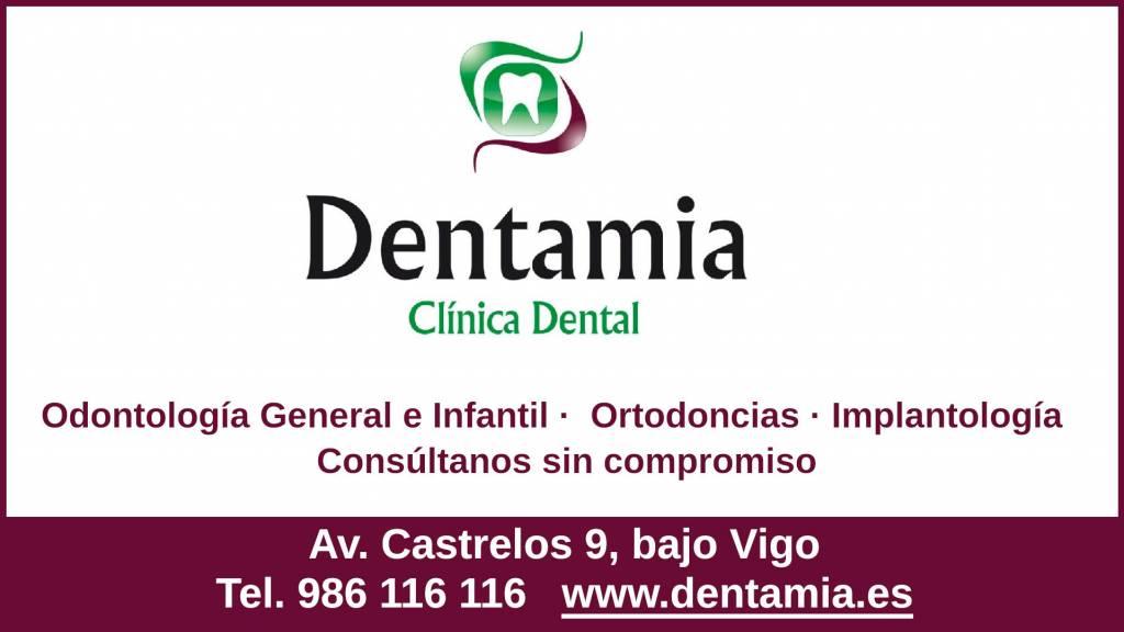 Vigoplan | Dentamia