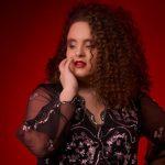 Noemi Fernández | Concierto en Porriño