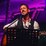 Mario Riobó | Rivergood | Concierto en Porriño