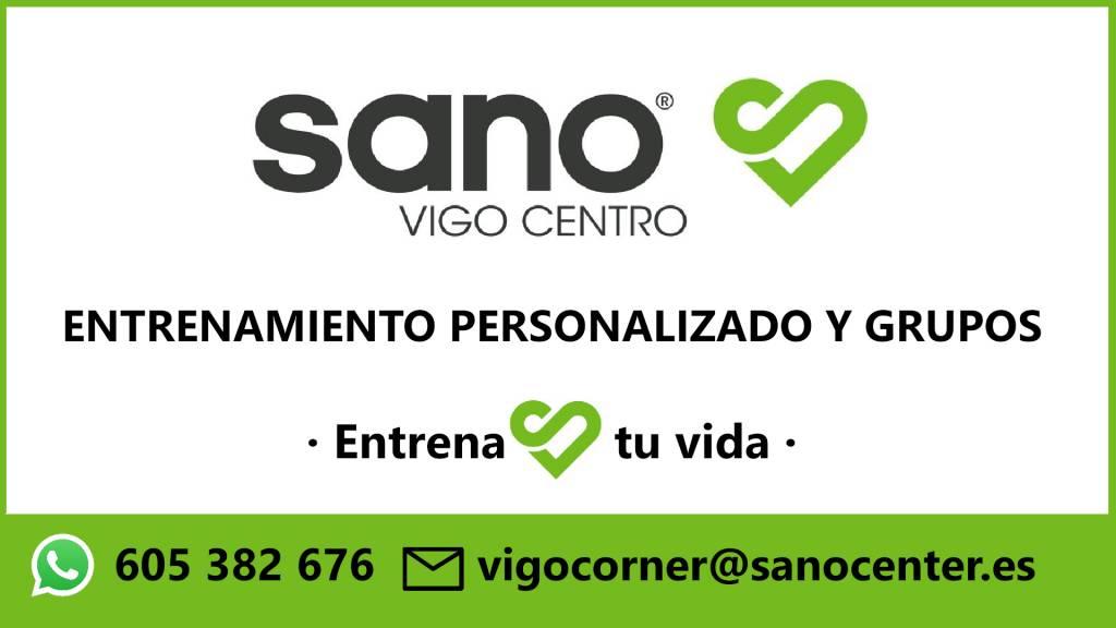 Vigoplan | Sano Vigo Centro