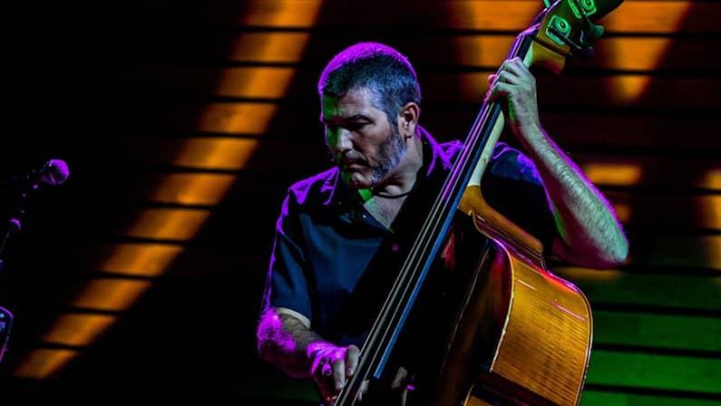 Lee más sobre el artículo Sumrrá en Concierto   Festival de Jazz de Moaña