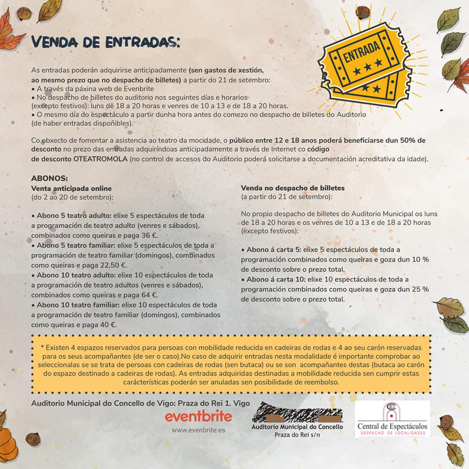Vigoplan   118685799 1251636485172527 7142540265020714864 N