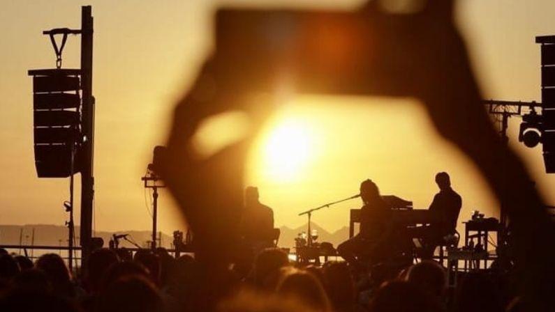 Lee más sobre el artículo El festival TerraCeo ofrecerá 33 conciertos en el Mar de Vigo