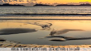 Vigoplan | Tu Agenda De Ocio En Vigo Eventos De Septiembre