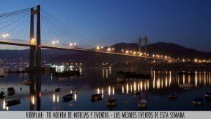 Vigoplan | Agenda De Eventos Que Hacer En Vigo