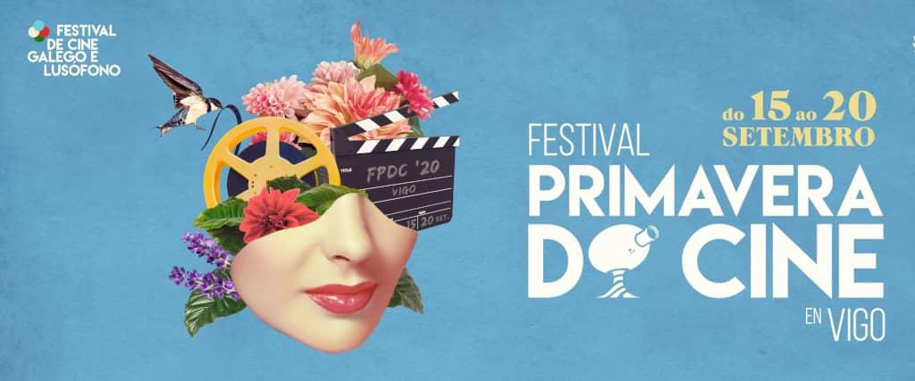 Vigoplan   Festival De Primavera De Cine Vigo