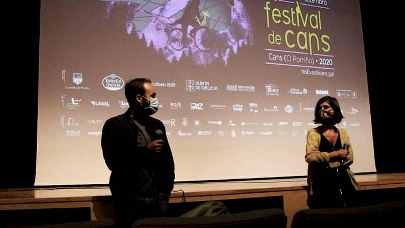 Vigoplan | Festival Online Cans Espandido
