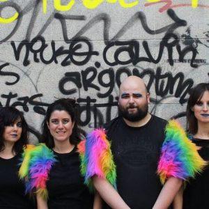 Vigoplan | Fiesta De La Diversidad