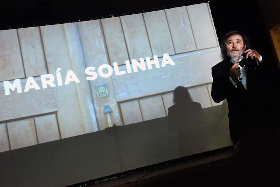 Vigoplan | María Solinha
