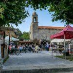 Vigoplan | Moaña Antiqua 1