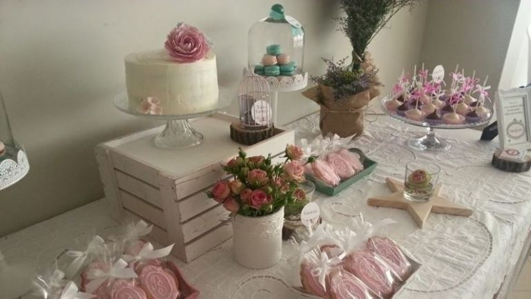 Entrevista Covid-19 | Petit Cake