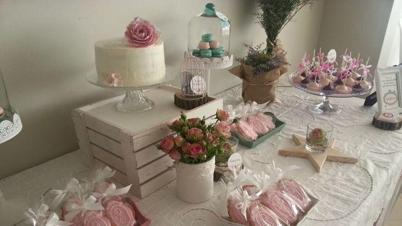 Entrevista Covid-19   Petit Cake