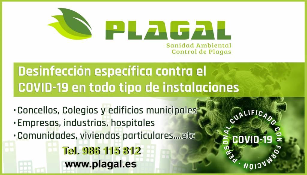 Vigoplan | Plagal