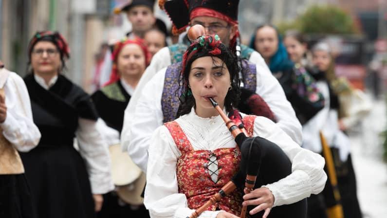 Lee más sobre el artículo Festa da Cultura de Vigo 2020