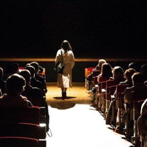 Vigoplan | Circuito Gallego De Teatro Amador