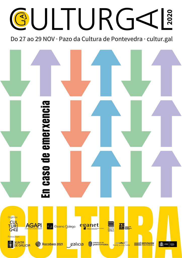 Vigoplan   Culturgal 2020