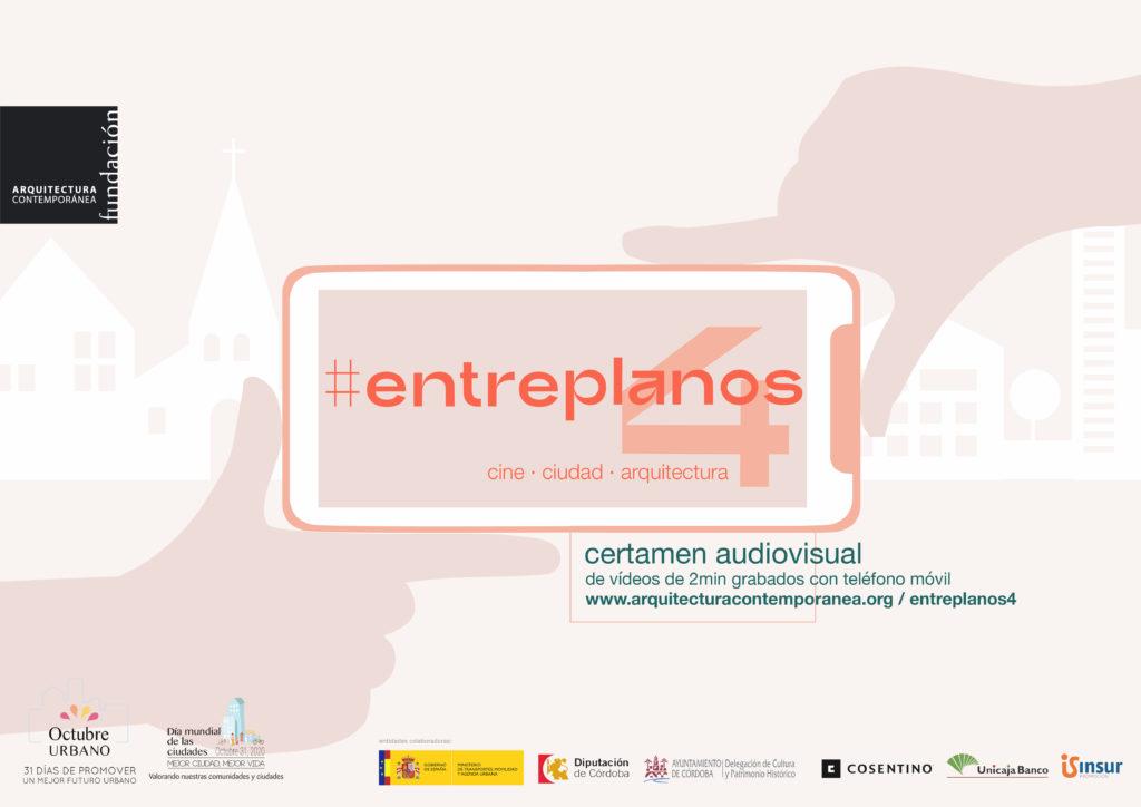 Vigoplan | Entreplanos4