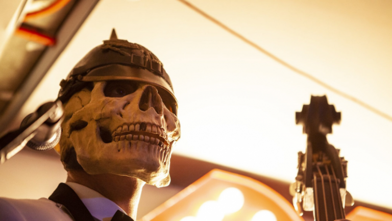 Lee más sobre el artículo Vuelve a Vigo el Galician Freaky Film Fest
