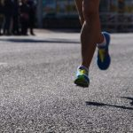 Correr es de valientes   Reto Solidario en Salceda de Caselas