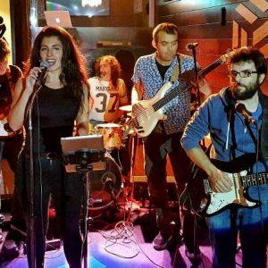 Vigoplan | Cronicas Pop Concierto Teis