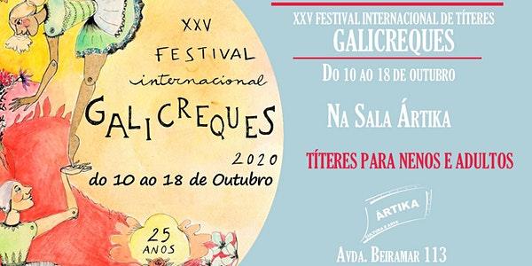 Vigoplan | Galicreques