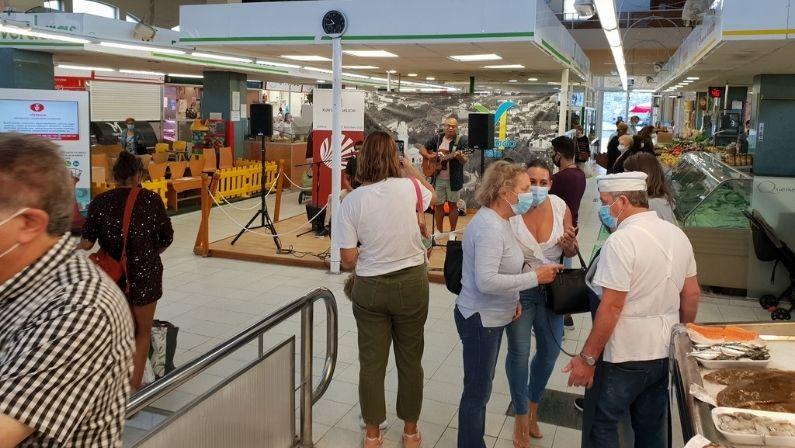 Vigoplan | Mercado De Teis 1