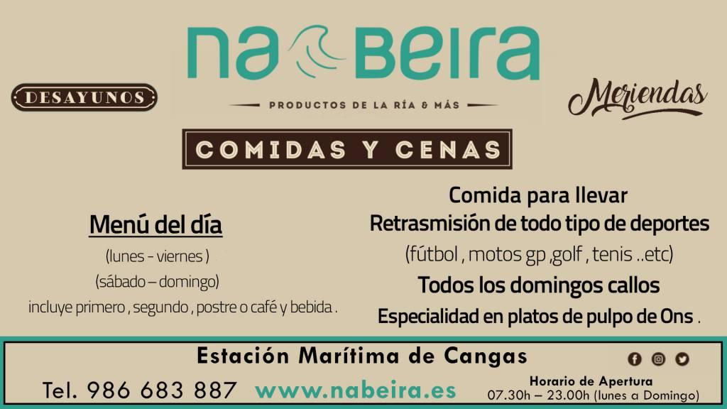 Vigoplan | Nabeira Cangas
