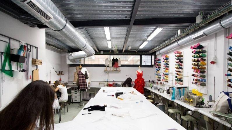 En este momento estás viendo Pin Factory   Centro de formación en Diseño y Moda en Vigo
